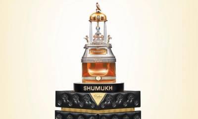 latest-news-world-costly-perfume-shumukh-in-dubai