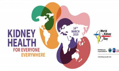 life-style-world-kidney-day-why-kidney-health-for-everyone-everywhere-is-a-must-to-reduce