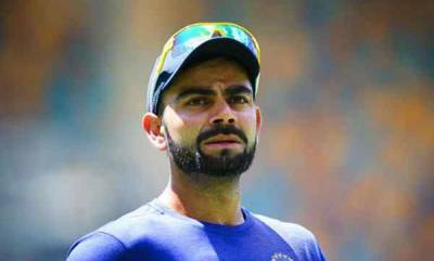 sports-we-know-our-playing-xi-going-into-world-cup-kohli