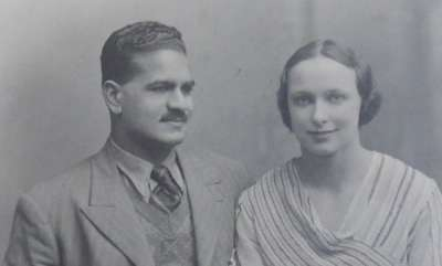 latest-news-the-british-woman-who-fought-for-indias-freedom
