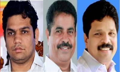 latest-news-solar-case-against-three-congress-mlas