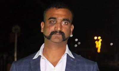 latest-news-wing-commander-abhinandan-varthamans-debriefing-complete-pilot-to-go-on-sick-leave-iaf-sources
