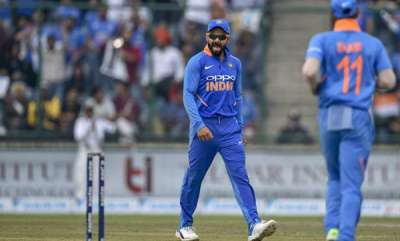 latest-news-pretty-clear-about-our-xi-for-the-world-cup-virat-kohli