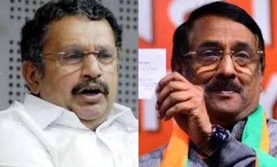 latest-news-k-muralidharan-ridicules-tom-vadakkan
