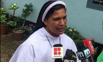 latest-news-sister-luci-kalappura