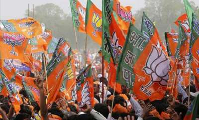 latest-news-bjp-shiv-sena-joint-campain-will-begins-march-24