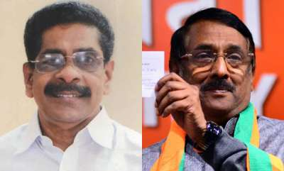 latest-news-mullappally-ramachandran-slams-tom-vadakkan