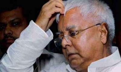 latest-news-fodder-scam-case-sc-seeks-cbi-response-on-lalu-yadavs-bail-plea