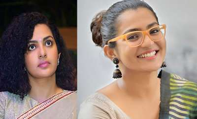latest-news-actress-parvathy-is-backs-on-the-social-media