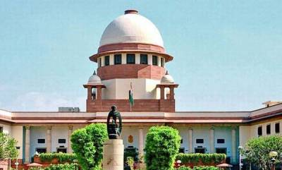india-you-want-to-argue-this-sc-dismiss-plea-to-send-indian-muslims-to-pakistan