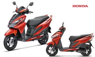 auto-2019-honda-grazia-dx-launched