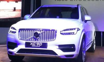 auto-volvo-indian-made-plug-in-hybrid