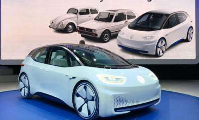 auto-volkswagen-will-have-70-electric-models-in-2030