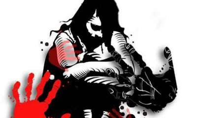 latest-news-women-abused-by-husband-and-in-law-on-wedding-day