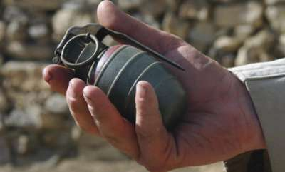 latest-news-indian-army-plans-to-buy-10-lakh-hand-grenades
