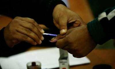 latest-news-postpone-lok-sabha-polls-scheduled-for-april-18-church-body-to-ec