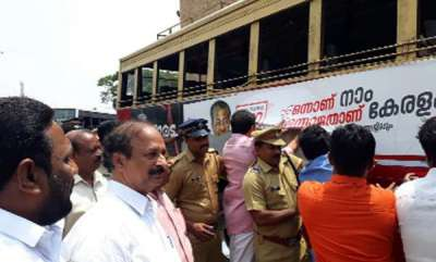 latest-news-pinarayi-vijayans-ad-in-ksrtc