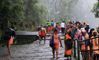 latest-news-devotee-died-in-sabarimala