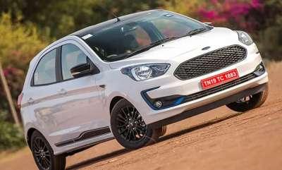 auto-2019-ford-figo-launch