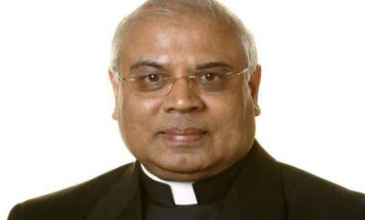 mangalam-special-vatican-diplomat-accused-of-corruption-and-romantic-relationship