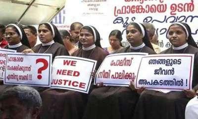 latest-news-bishop-franco-case-nuns-reaction
