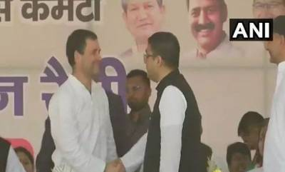 india-b-c-khanduris-son-joins-congress
