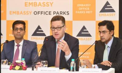 business-embassy-office-parks-reit-indias-first-reit-to-open-ipo-books-on-march-18-2019
