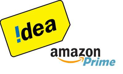 tech-news-idea-offer-amazone-prime-free-subscription-nirvana