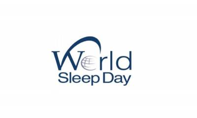 life-style-world-sleep-day-2019-sleep-well-beat-ageing-and-be-youthful-for-long-authored-article-dr-srivatsa-lokeshwaran-consultant-pulmonology