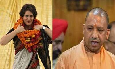 latest-news-priyanka-gandhis-entry-into-politics-will-make-no-difference