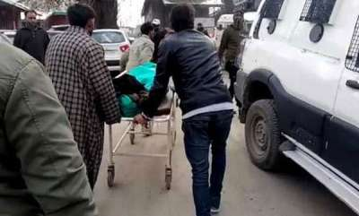 latest-news-special-police-officer-shot-dead-by-terrorists-outside-her-house-in-jks-shopian