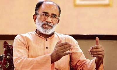 latest-news-alphonse-kannanthanam-on-loksabha-election