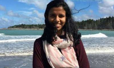 latest-news-new-zealand-shooting-keralite-student-killed