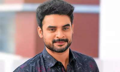 latest-news-tovino-viral-face-book-post