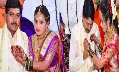 latest-news-different-marriage-in-karnataka