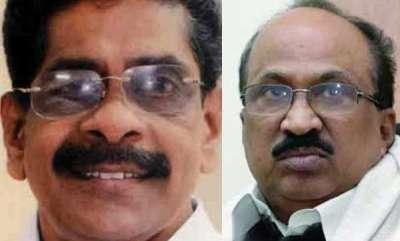 latest-news-congress-candidate-declaration-will-delay-kv-thomas-meets-chennithala