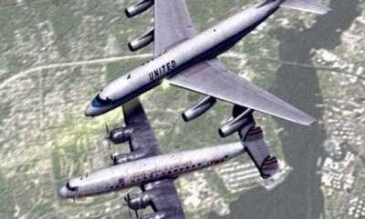 latest-news-mid-air-collision-of-international-flights-averted