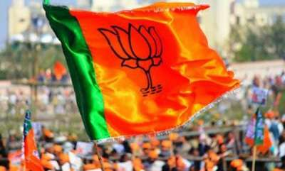 latest-news-uncertainty-in-bjp-over-candidate-list