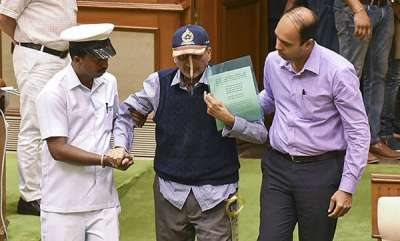 latest-news-goa-chief-minister-manohar-parrikar-extremely-critical-says-his-office
