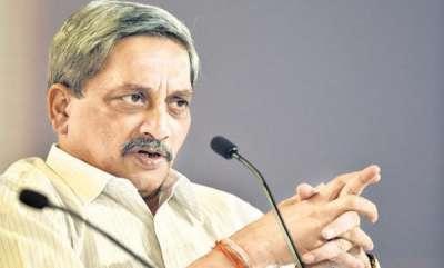 latest-news-goa-chief-minister-manohar-parikhar-dies-at-the-age-of-64