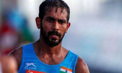 latest-news-race-walker-kt-irfan-first-indian-from-athletics-to-qualify-for-2020-tokyo-olympics