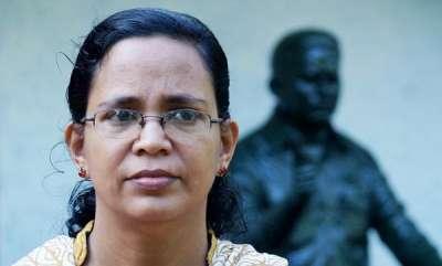 latest-news-rmp-will-support-udf-in-vadakara-to-ensure-jayarajans-defeat