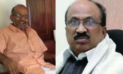latest-news-advocate-jayasankar-trolls-kv-thomas