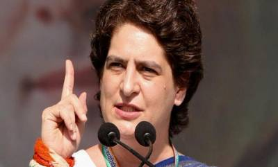 india-priyanka-promises-to-transform-politics-of-up