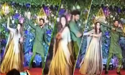 latest-news-dulquer-salmaan-and-wife-aman-dance-viral-video