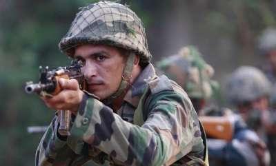 latest-news-pakistan-attack-in-jammu-kashmir