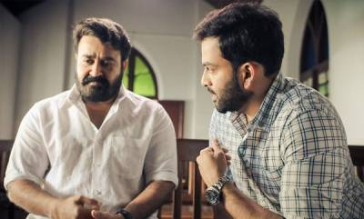 latest-news-prithviraj-about-lucifer-movie