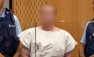 world-alleged-nz-mosque-gunman-drops-lawyer-will-represent-himself