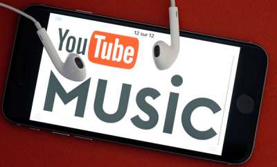 tech-news-youtubes-music-streaming-service