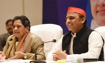 latest-news-mayawati-and-akhilesh-snubs-congress-over-its-7-seat-offer-says-dont-create-confusion